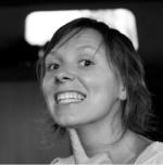 sarah-mallier-photographe-et-graphiste