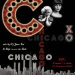 affiche A3 soirée chicago copie