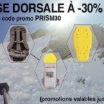 graphisme web digital slider site promotion