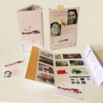 plaquette+carte-visite-print
