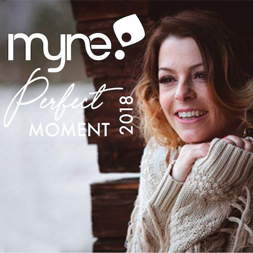 web - myne perfect moment 2018 format carré