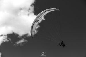 photographie outdoormix festival 2018-1