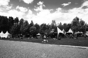 photographie outdoormix festival 2018-11