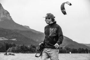 photographie outdoormix festival 2018-34