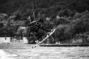 photographie outdoormix festival 2018-46