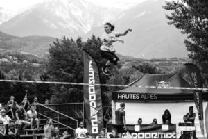 photographie outdoormix festival 2018-47
