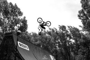 photographie outdoormix festival 2018-51