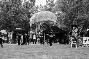 photographie outdoormix festival 2018-54