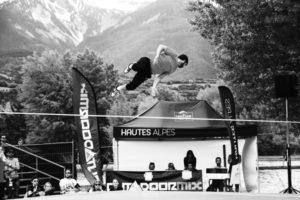 photographie outdoormix festival 2018-61