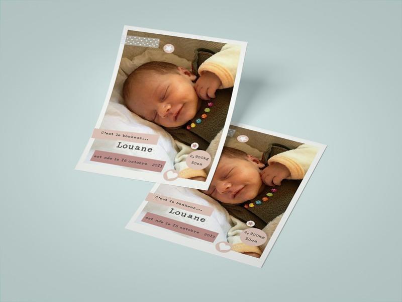 print-faire-part-naissance