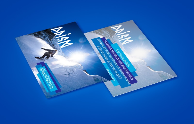 print-flyer-prism-new-year