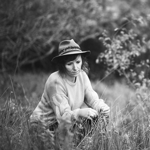 sarah mallier photographe