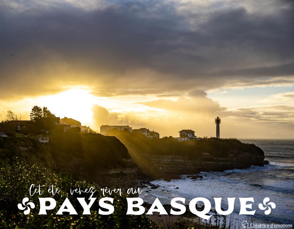 cet-été-venez-rêver-au-pays-basque-phare-biarritz-chambre-d'amour-anglet