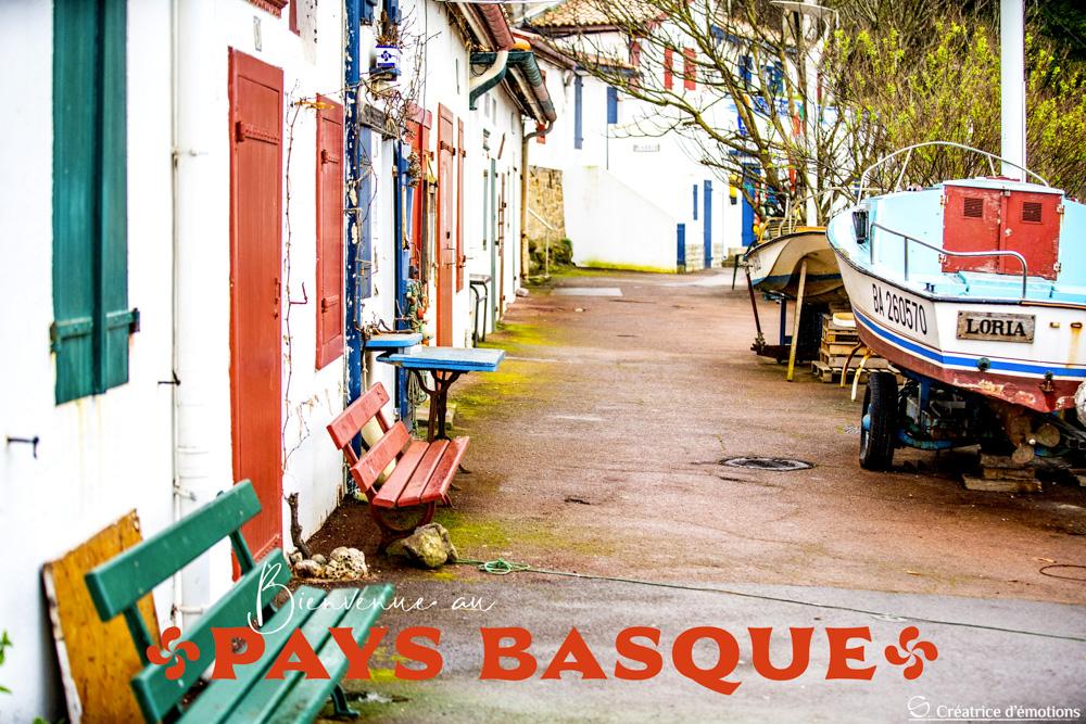 essai-photo-pays-basque-port-des-pêcheurs-biarritz