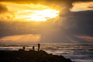 photographie touristique pays basque