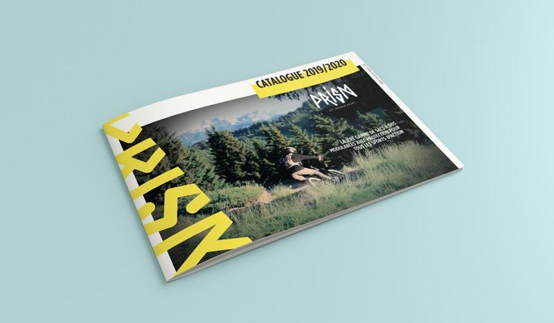 couverture-brochure-prism