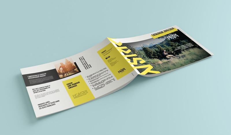double-couverture-brochure-prism