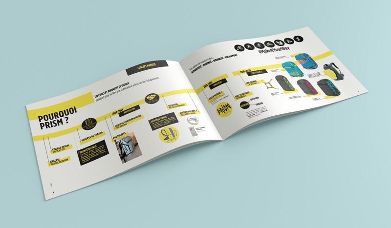 double-page-identité-marque-brochure-prism