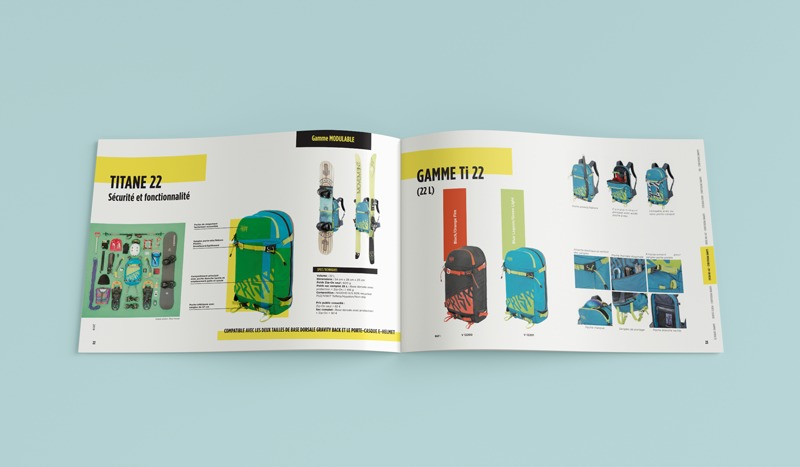 double-page-volume-hiver-brochure-prism