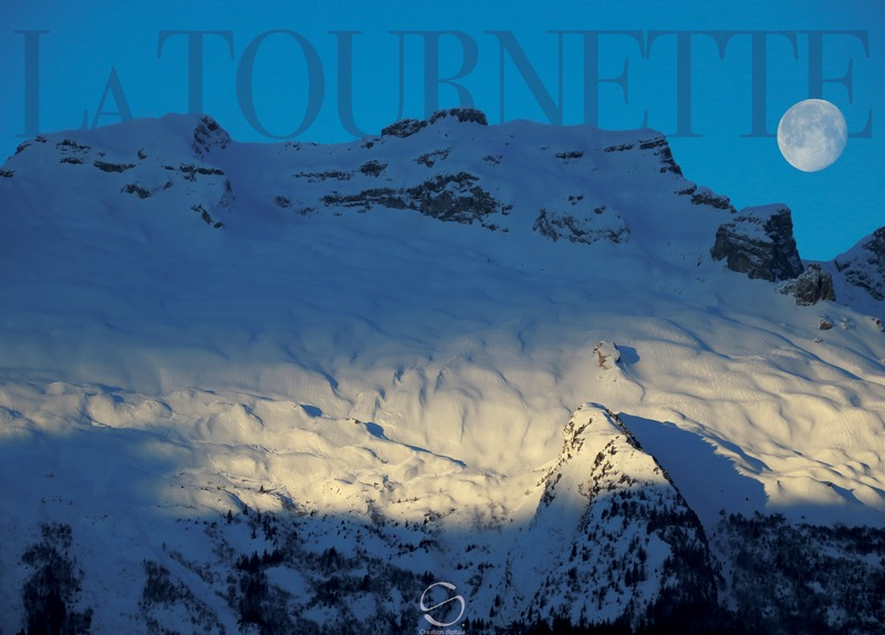 Photographie tourisme