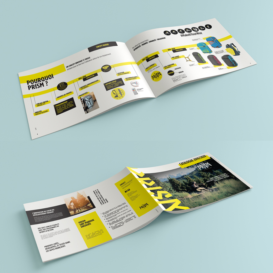 brochure-print-publicité