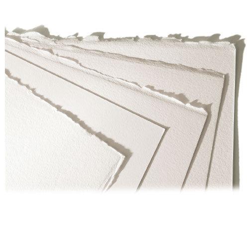 papier velin arches
