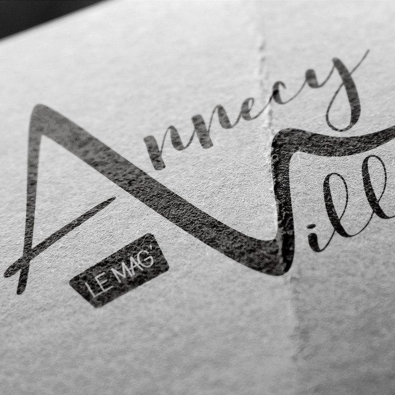 logo-graphisme-annecyville-carre